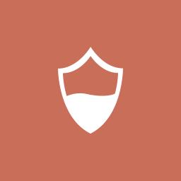 纯色背景简洁设计win8风格图标素材 Png图标 幽幽素材网
